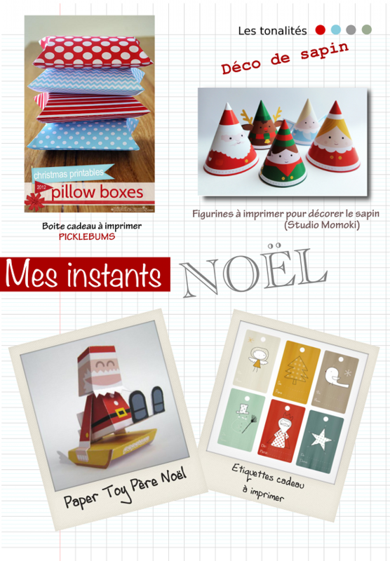 CI NOEL