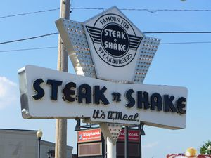 Steak'n'Shake sign original (1024x768)