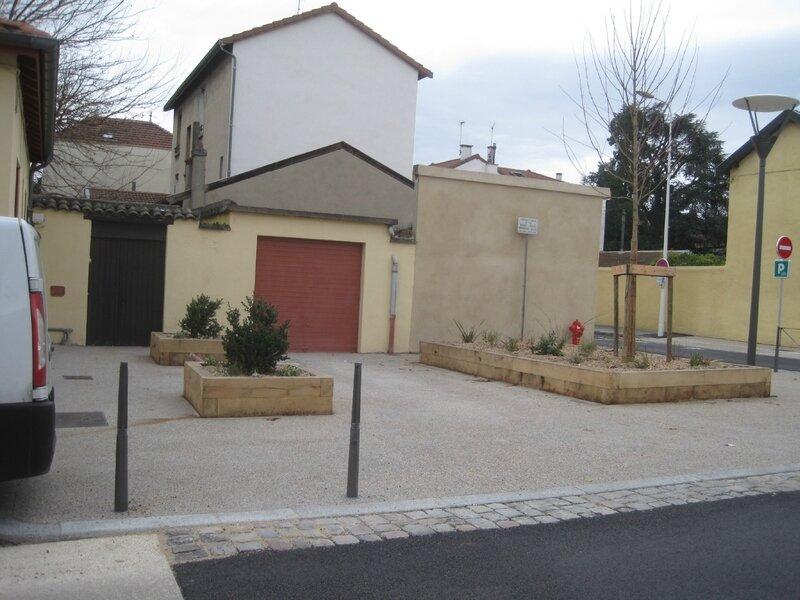 mtchat place Poilus NE 131212
