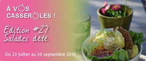 concours_salade_aout2010