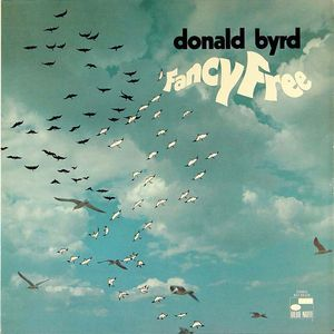 Donald_Byrd___1969___Fancy_Free__Blue_Note_