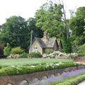 blenheim garden 5