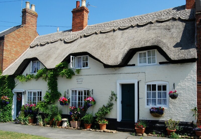 Thatched_Cottage_Queniborough_Leicester