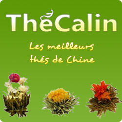calin_green