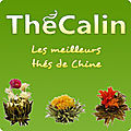 The calin