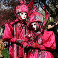 54-Carnaval Vnitien 2010_3408