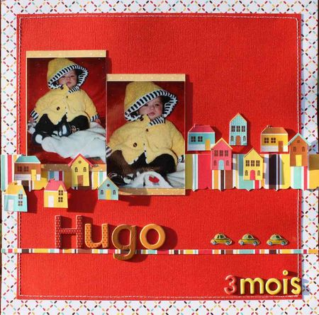 HUGO_