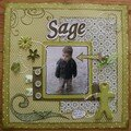 Sage (page petits Pois)