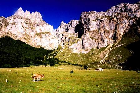 Alta_ruta_Picos_de_Europa
