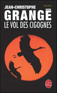 le_vol_des_cigognes_ldp