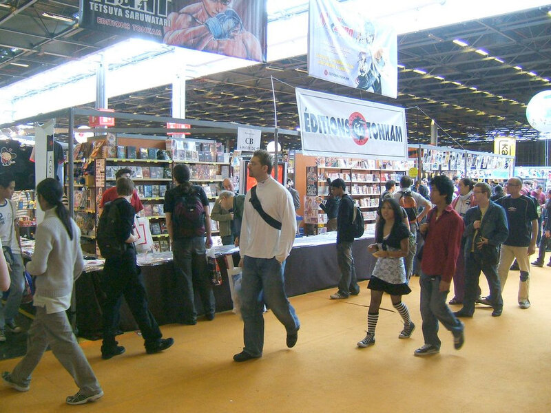 Canalblog Japan Expo08 20070708 005