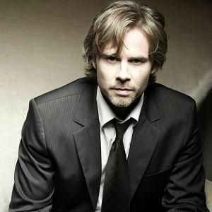 Sam Trammell par Giuliano Bekor ! - True Blood France blog ...