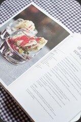 Cucina-Itaiana-5