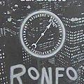 Pub Ronéo (5)