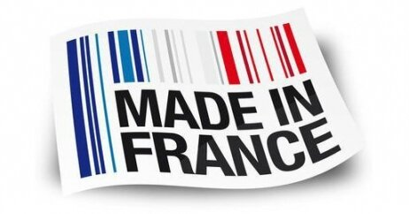 made-in-france1