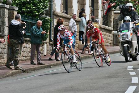 080706_227a_Tour_de_France_1er_coureurs