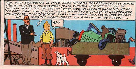 Tintin_Am_rique_3