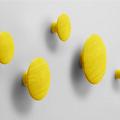 Muuto-Dots-jaune-