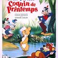Un Disney  voir absolument ! Un de plus, donc !