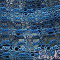 etole crochet_4