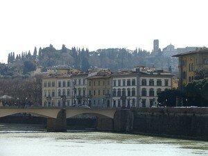 Florence_f