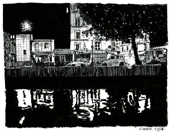 canal_st_martin