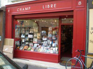 Champ_Libre_4_723587