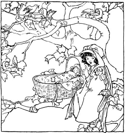 people_coloring_pages_5