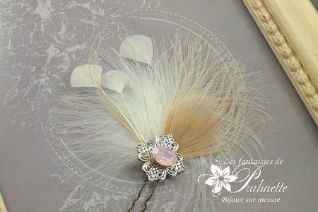 bijoux_mariage_pic_retro_carlyne