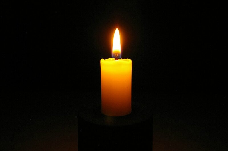 candle-2631921_960_720