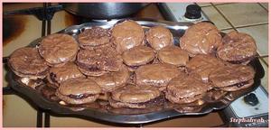 Macarons_chocolat____Mars_2008