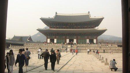 Gumi_et_Seoul_Mars_et_avril_051