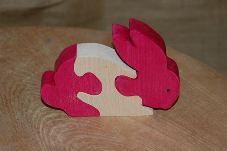 puzzle_lapin