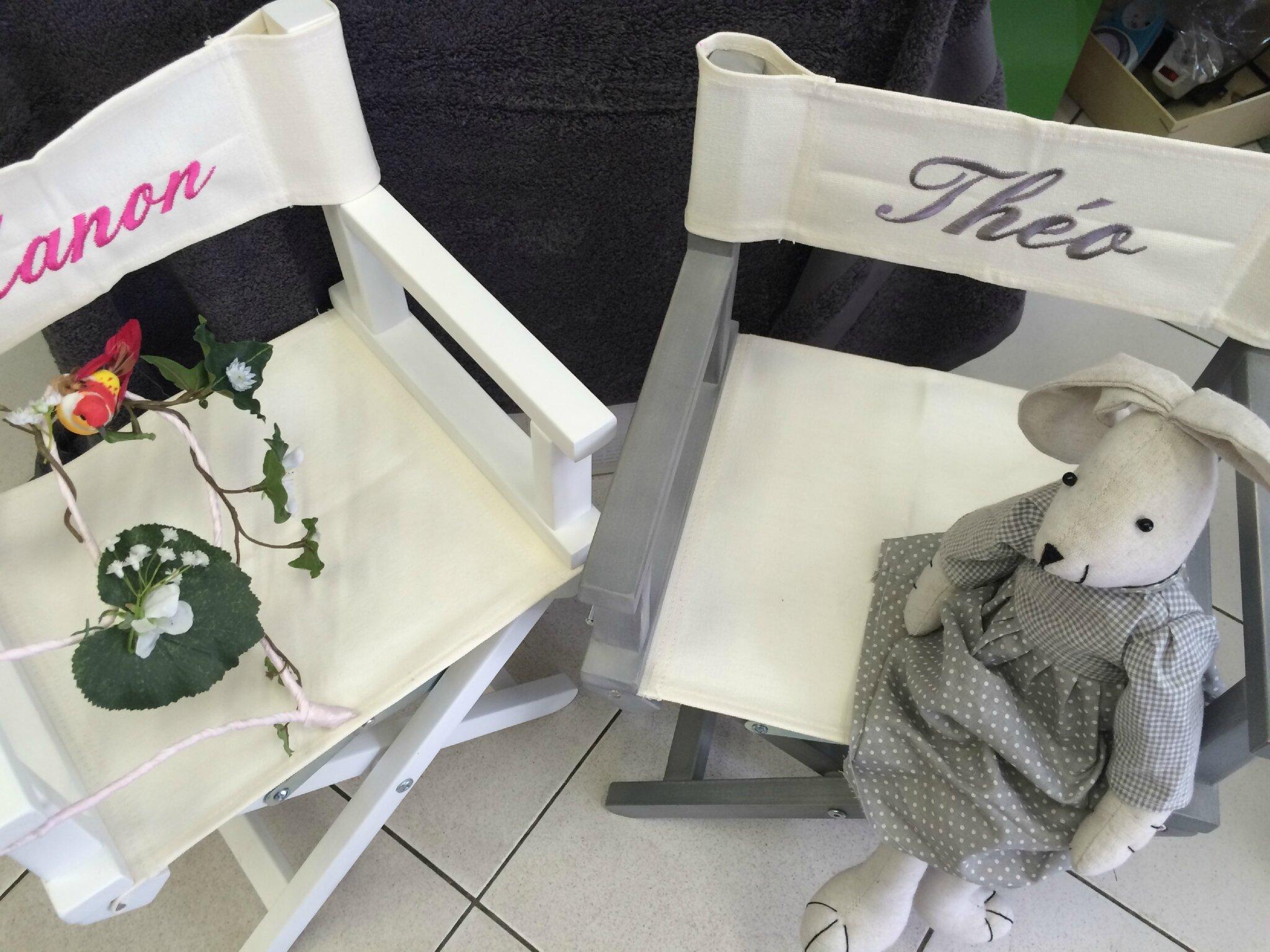 le sp cialiste du cadeau personnalis paris naissance mariage tous les v nements de la vie. Black Bedroom Furniture Sets. Home Design Ideas