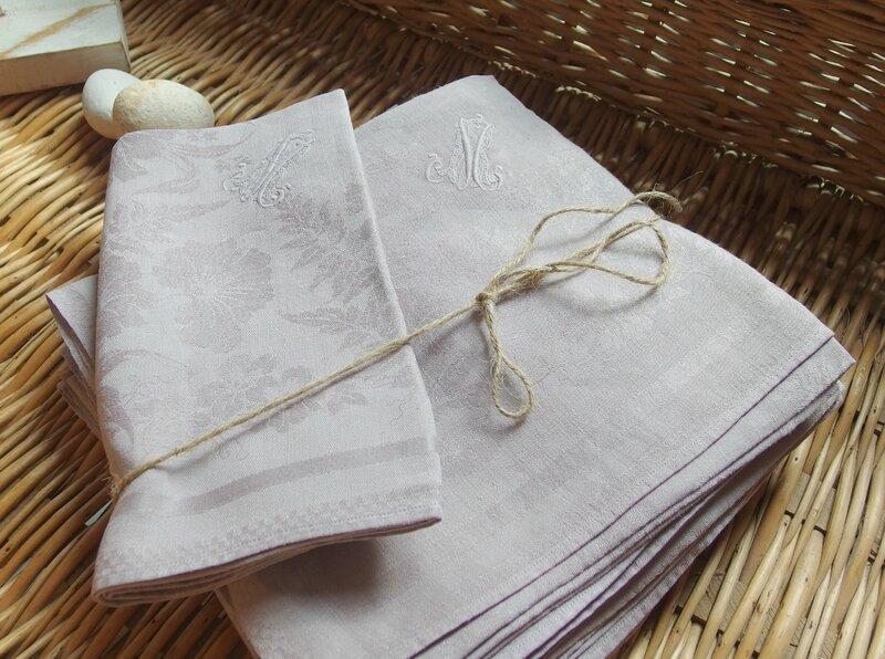 serviettes-MR-lin-a