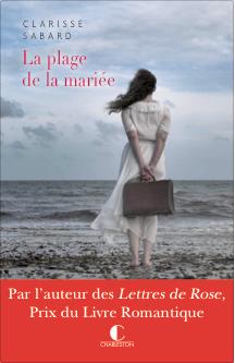 la-plage-de-la-maric3a9e-provisoire-clarisse-sabard