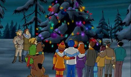 Scooby_Doo_No_l__4_