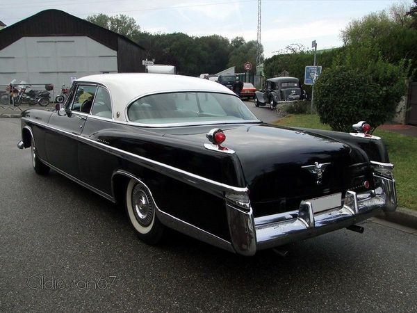 imperial_southampton_hardtop_coupe_1956_4