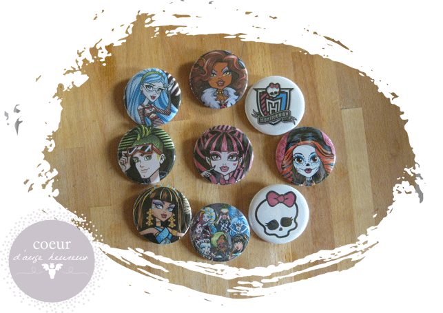 badges-MH