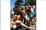 bay_to_breakers_229