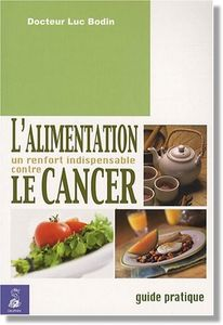 alimentation_et_cancer
