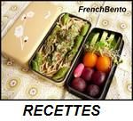 recettes
