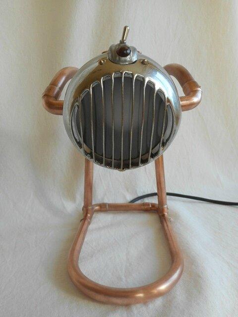 LAMPE 112017 (4)