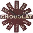 horloge_chocolat_caroline_lisfranc
