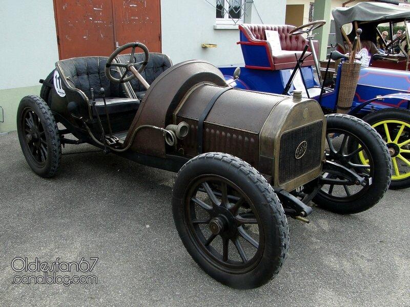 barre-sport-biplace-1912-02