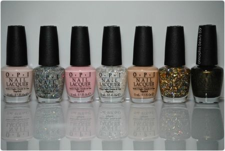opi-soft-shades-2013-closer