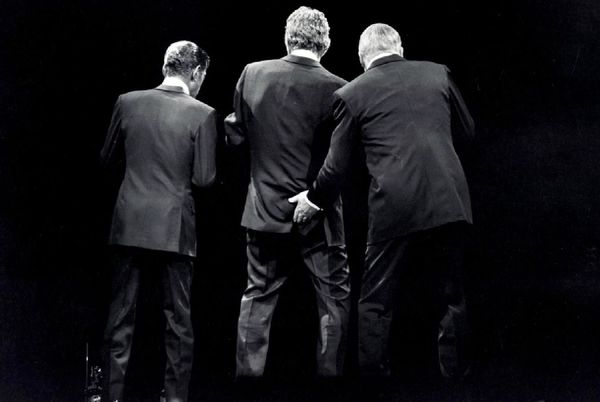 The-Rat-Pack-from-behind