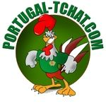 logo_portugal-tchat_blanc