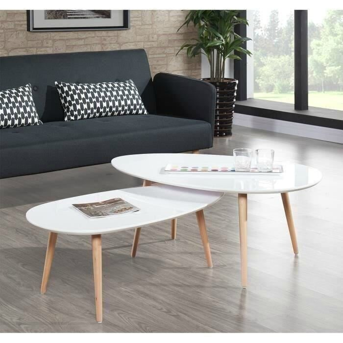 stone-table-basse-scandinave-88x48-cm-laquee-blanc