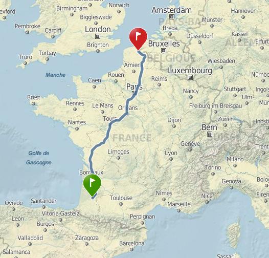 35e_voyage_la_ronde_des_cadeaux_Mont_de_Marsan_Godewaersvelde